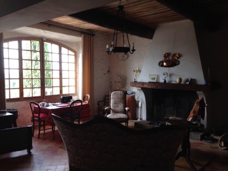 Sale house / villa Lurs 750000€ - Picture 4