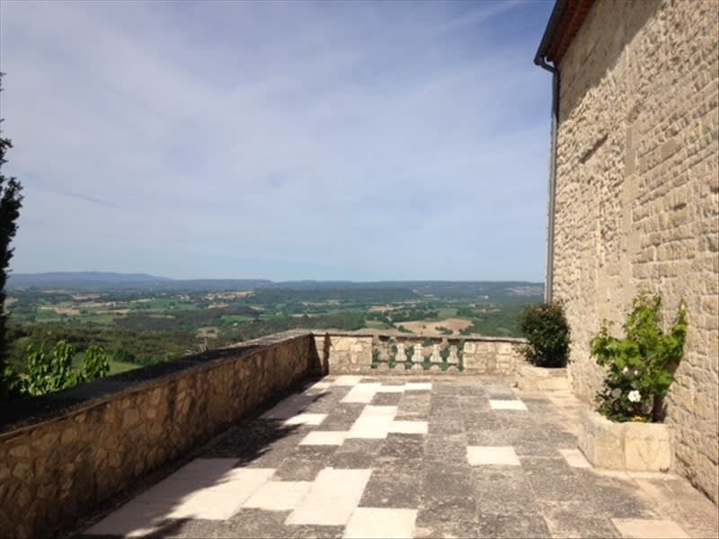 Sale house / villa Lurs 750000€ - Picture 5