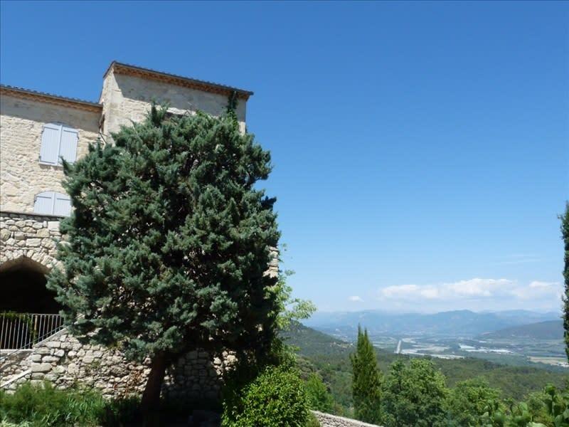 Sale house / villa Lurs 750000€ - Picture 6