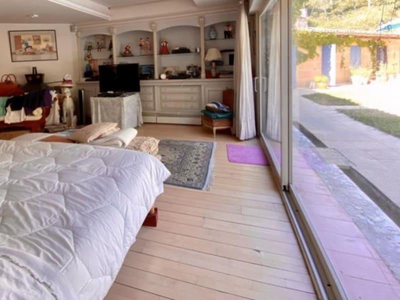 Vente maison / villa Aix en provence 2090000€ - Photo 4
