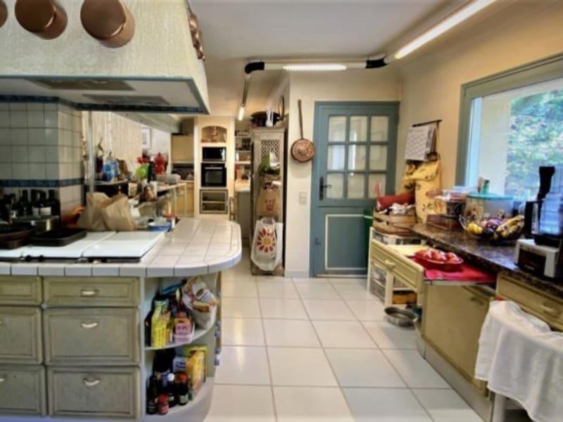 Vente maison / villa Aix en provence 2090000€ - Photo 5