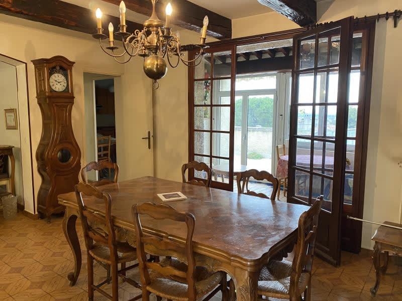 Vente maison / villa Vitrolles 593000€ - Photo 4
