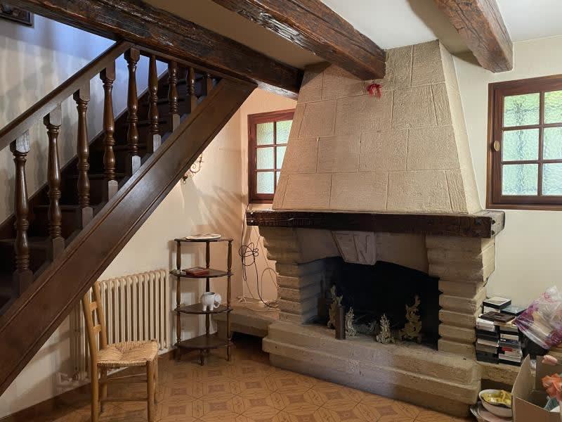 Vente maison / villa Vitrolles 593000€ - Photo 5