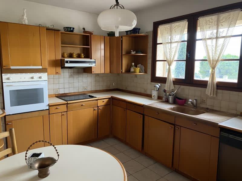 Vente maison / villa Vitrolles 593000€ - Photo 6