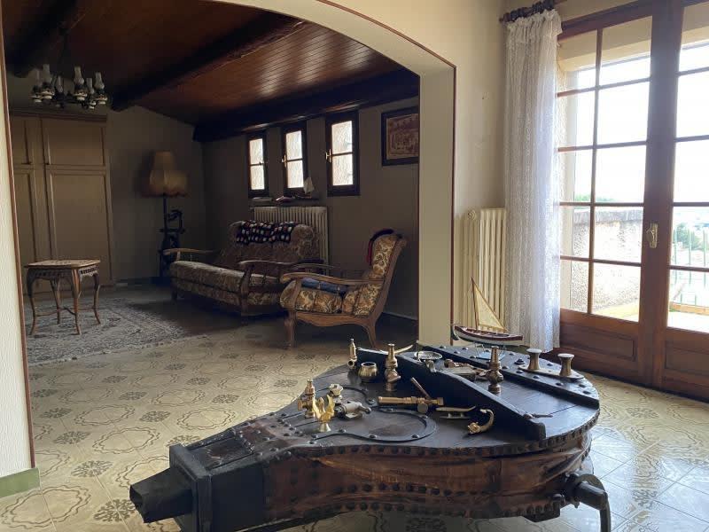 Vente maison / villa Vitrolles 593000€ - Photo 7