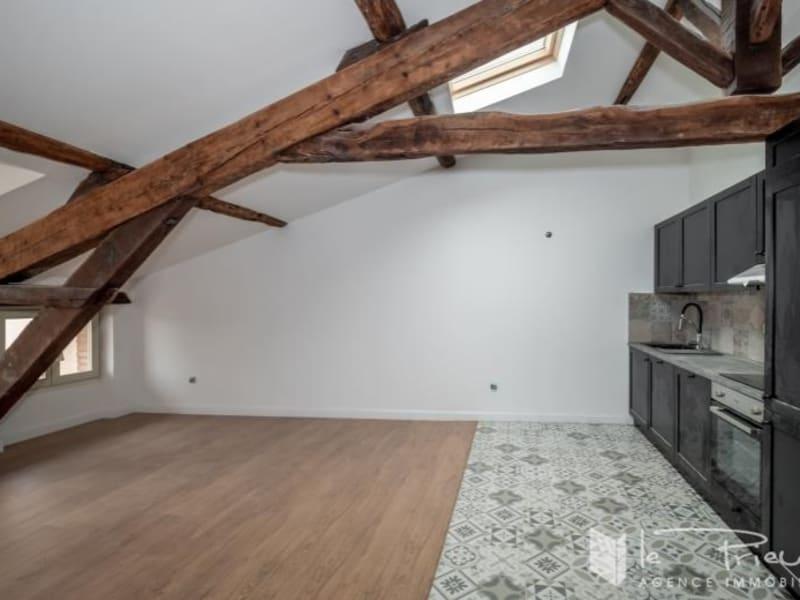 Venta  apartamento Albi 192000€ - Fotografía 1