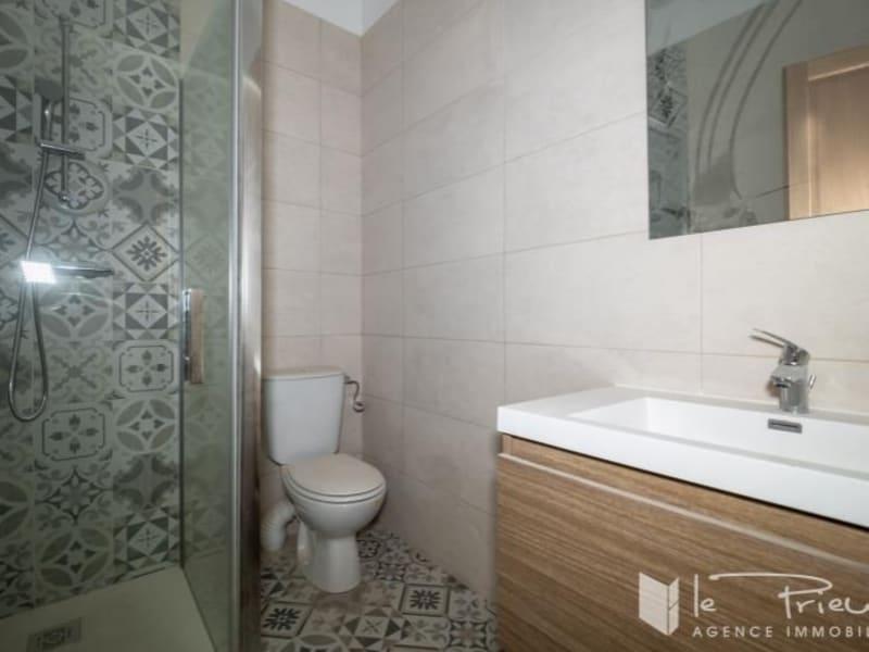 Venta  apartamento Albi 192000€ - Fotografía 5