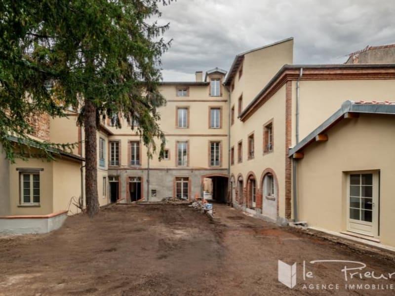Venta  apartamento Albi 192000€ - Fotografía 6