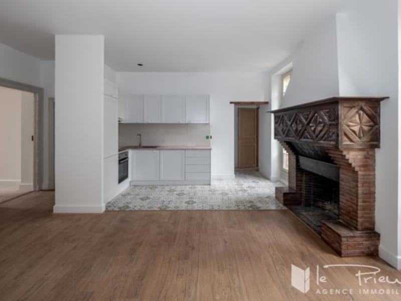 Venta  apartamento Albi 267000€ - Fotografía 5