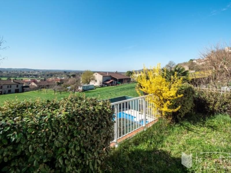 Sale house / villa Castelnau de levis 360000€ - Picture 10