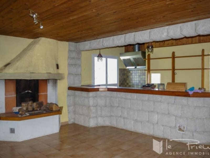 Sale house / villa Albi 317 000€ - Picture 7
