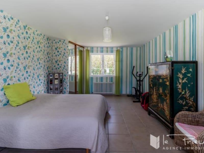 Venta  casa Lagrave 510000€ - Fotografía 5