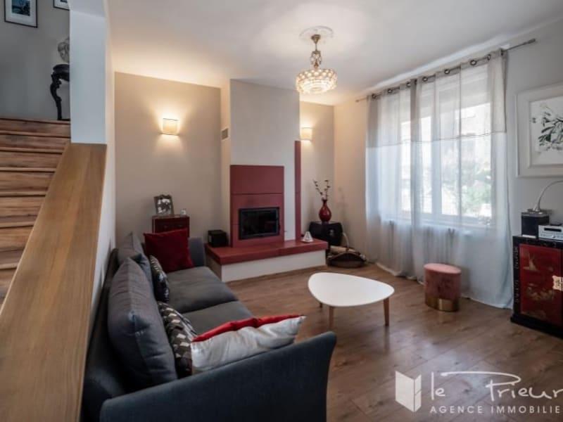 Venta  casa Albi 620000€ - Fotografía 4