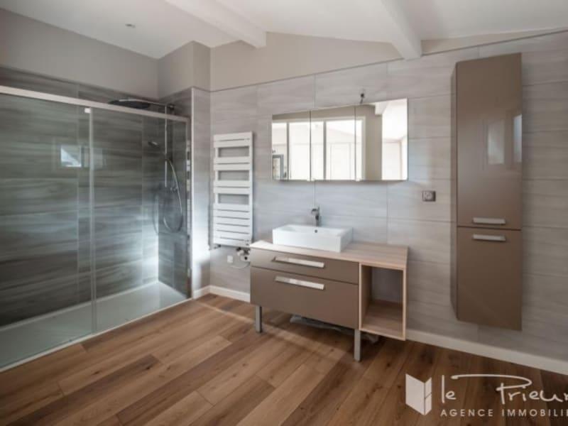 Venta  casa Albi 620000€ - Fotografía 6