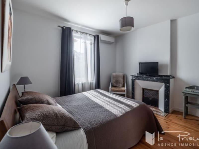 Venta  casa Albi 620000€ - Fotografía 7