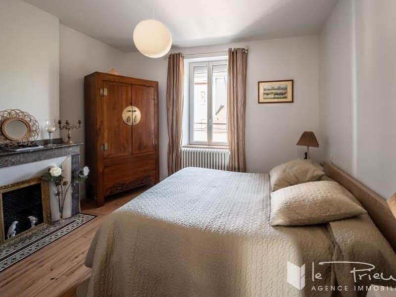 Venta  casa Albi 620000€ - Fotografía 8