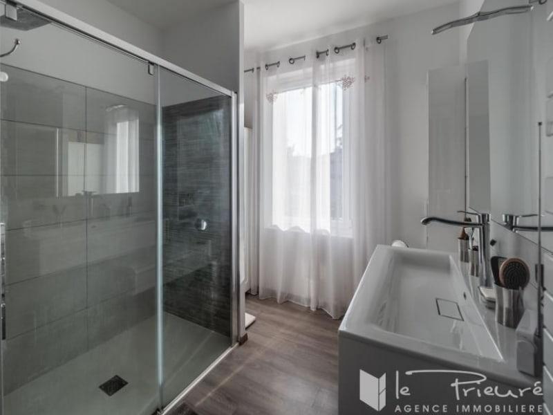 Venta  casa Albi 620000€ - Fotografía 9