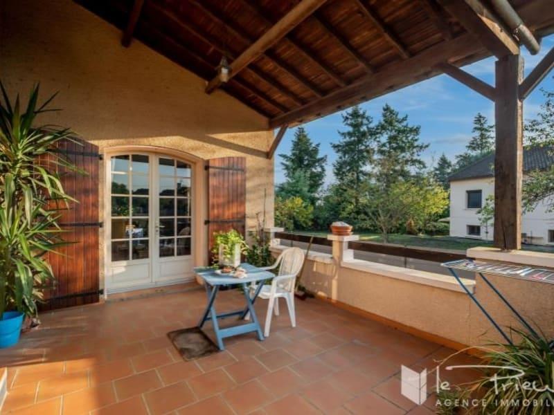 Venta  casa Albi 320000€ - Fotografía 3