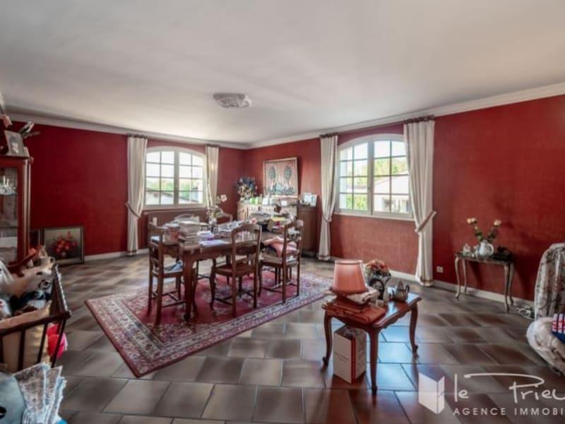 Venta  casa Albi 320000€ - Fotografía 6