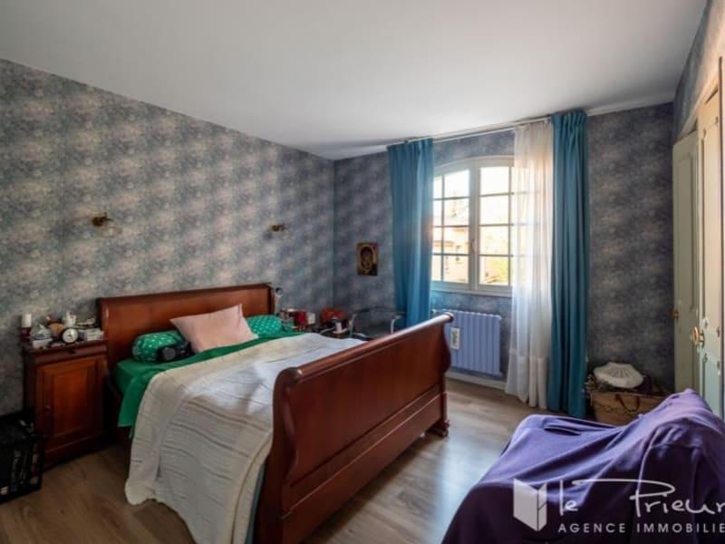 Sale house / villa Albi 320000€ - Picture 7