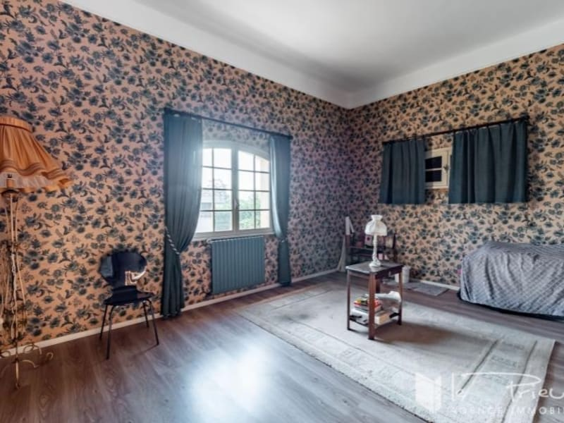 Sale house / villa Albi 320000€ - Picture 8