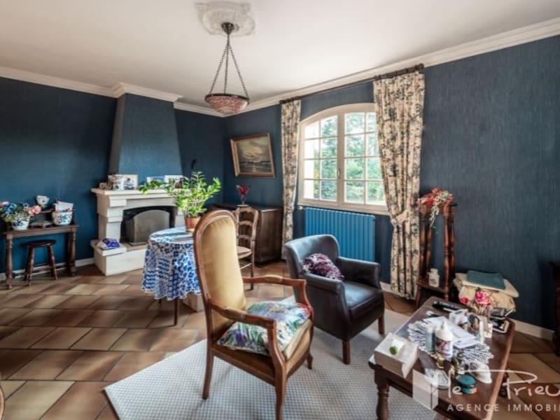Sale house / villa Albi 320000€ - Picture 9