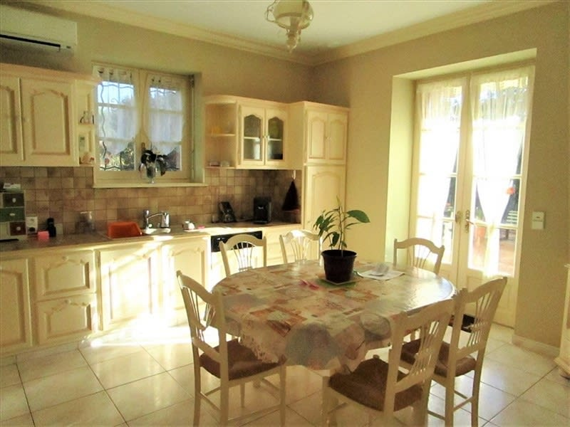 Sale house / villa Laboutarie 475000€ - Picture 3