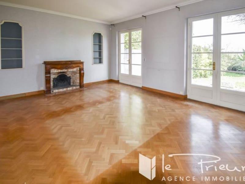 Venta  casa Albi 350000€ - Fotografía 4