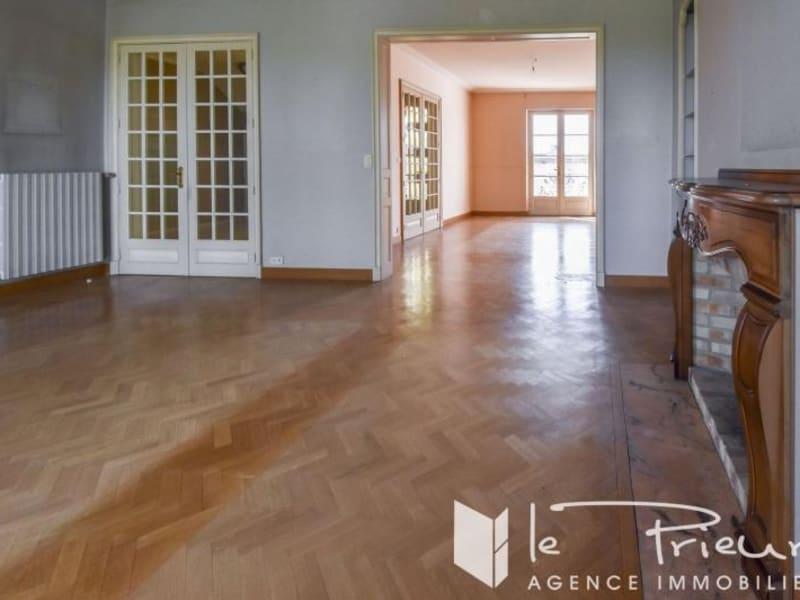Venta  casa Albi 350000€ - Fotografía 6