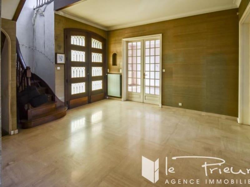 Venta  casa Albi 350000€ - Fotografía 7