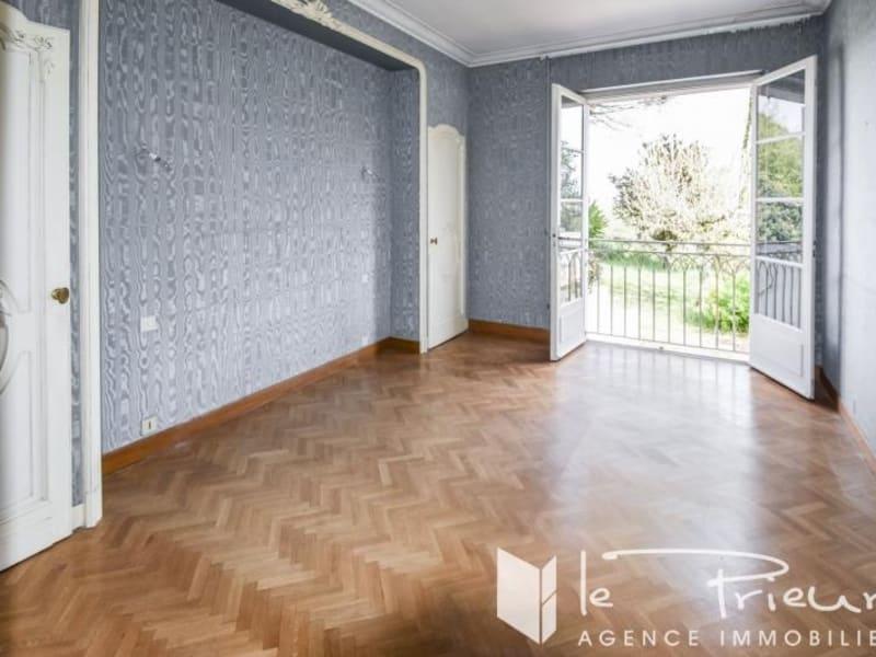 Venta  casa Albi 350000€ - Fotografía 8