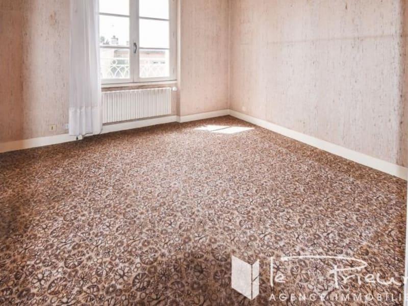 Venta  casa Albi 350000€ - Fotografía 9