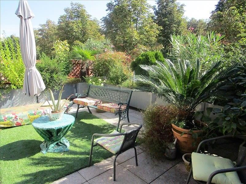 Sale house / villa Albi 840000€ - Picture 2