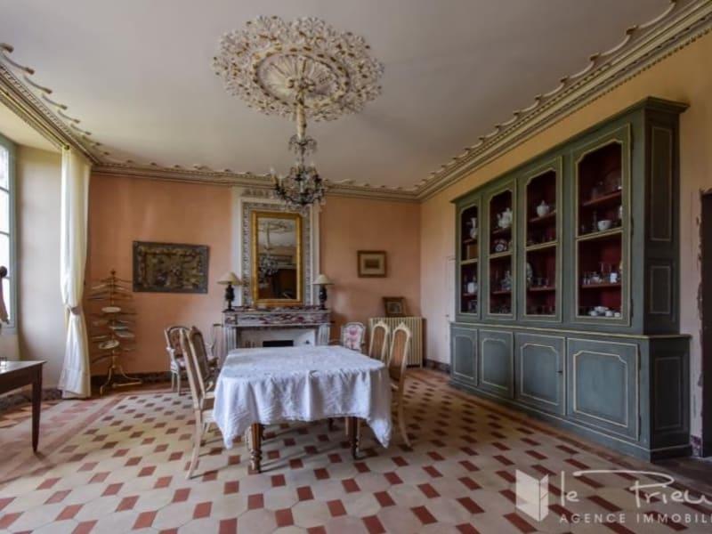 Sale house / villa Albi 950000€ - Picture 4