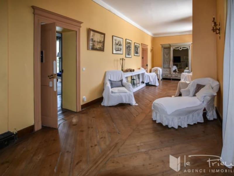 Sale house / villa Albi 950000€ - Picture 7