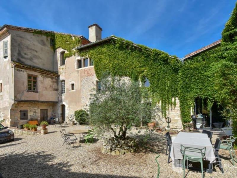 Sale house / villa Albi 950000€ - Picture 8