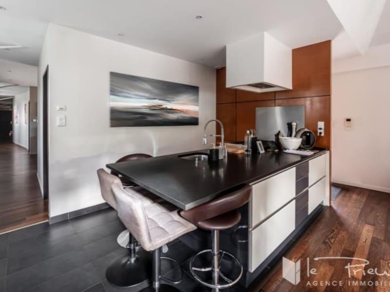 Sale house / villa Albi 650000€ - Picture 3