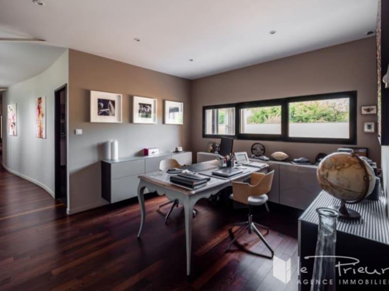 Venta  casa Albi 650000€ - Fotografía 4