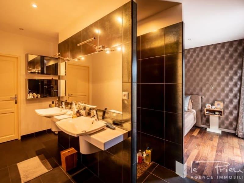 Sale house / villa Albi 650000€ - Picture 5