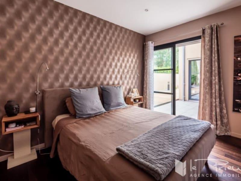 Venta  casa Albi 650000€ - Fotografía 6