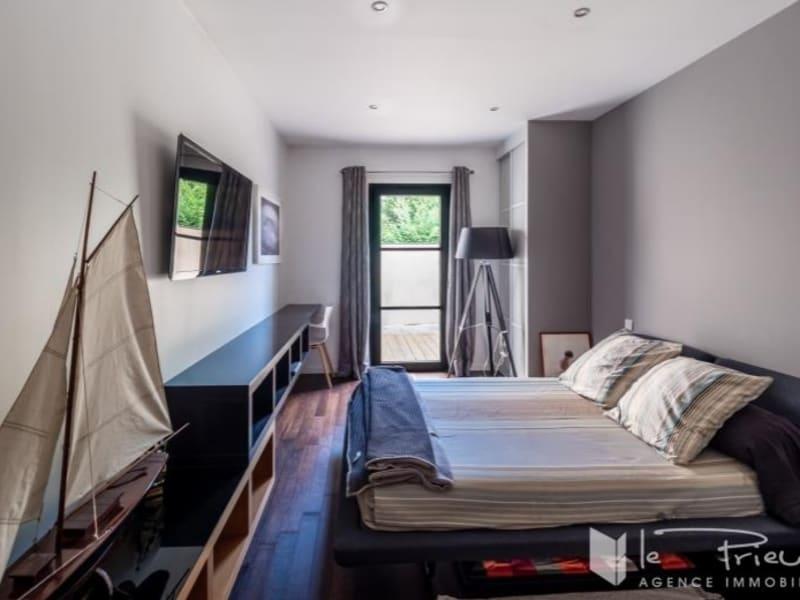 Sale house / villa Albi 650000€ - Picture 7