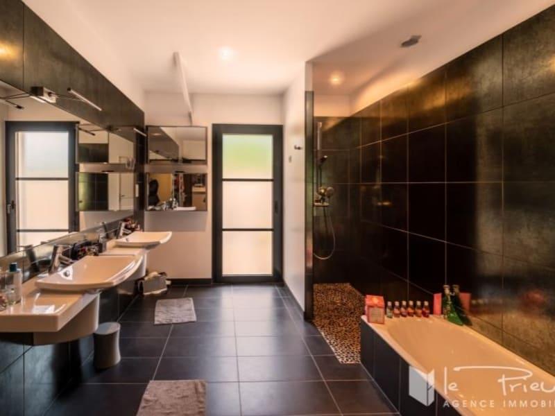 Sale house / villa Albi 650000€ - Picture 8
