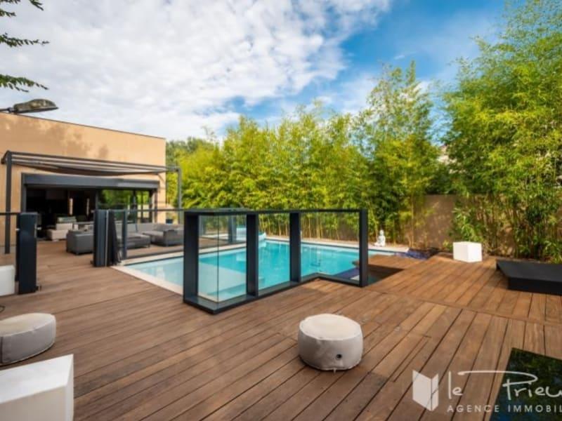 Venta  casa Albi 650000€ - Fotografía 10