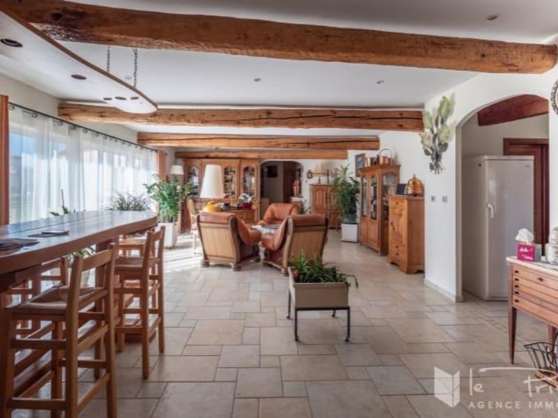 Sale house / villa Albi 495000€ - Picture 5