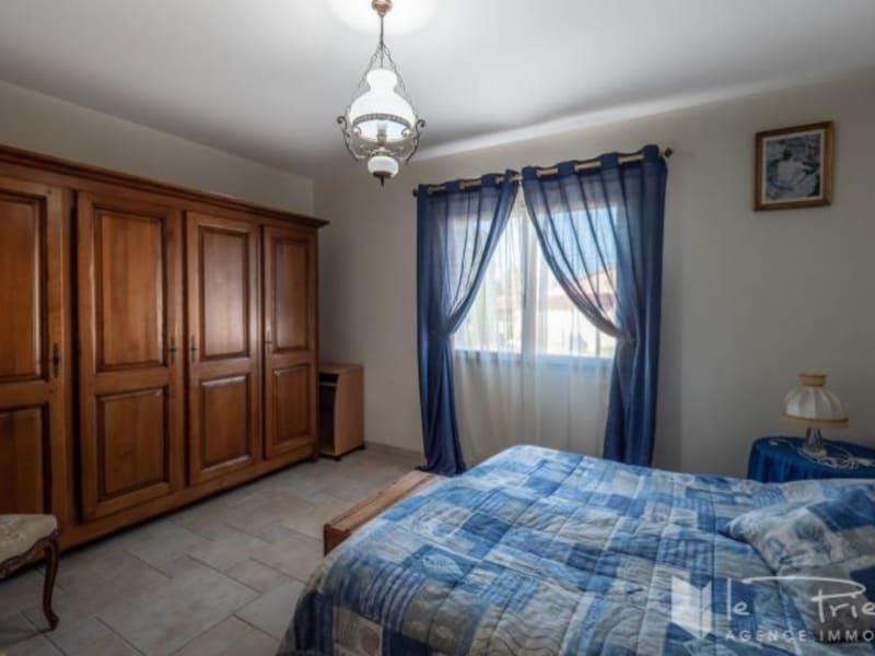 Sale house / villa Albi 495000€ - Picture 7