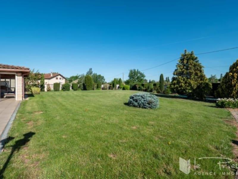 Sale house / villa Albi 495000€ - Picture 10
