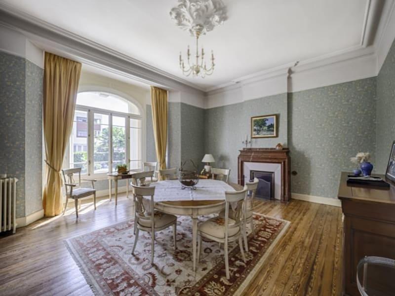 Venta  casa Albi 635000€ - Fotografía 5