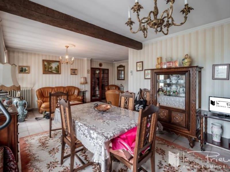 Sale house / villa Albi 185000€ - Picture 4