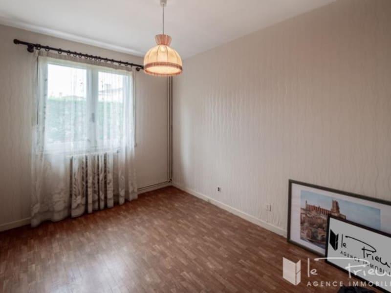 Sale house / villa Albi 185000€ - Picture 7