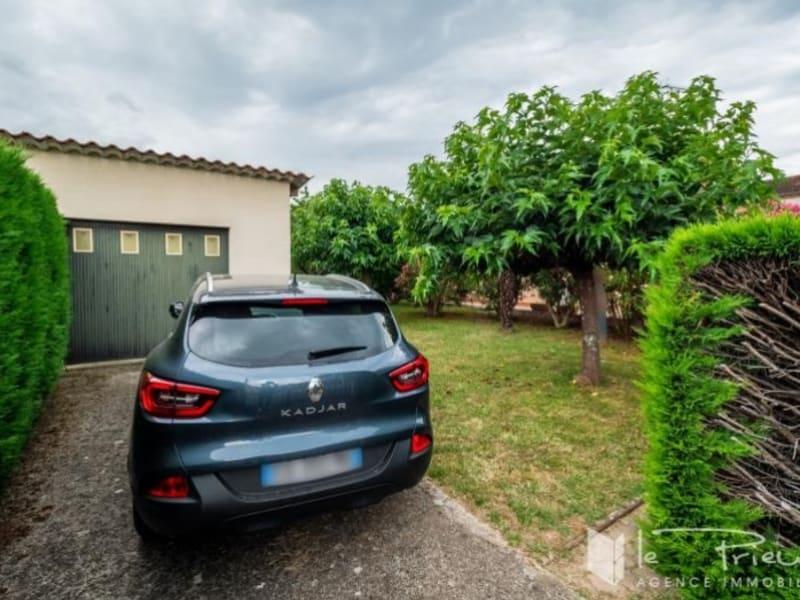 Sale house / villa Albi 185000€ - Picture 9
